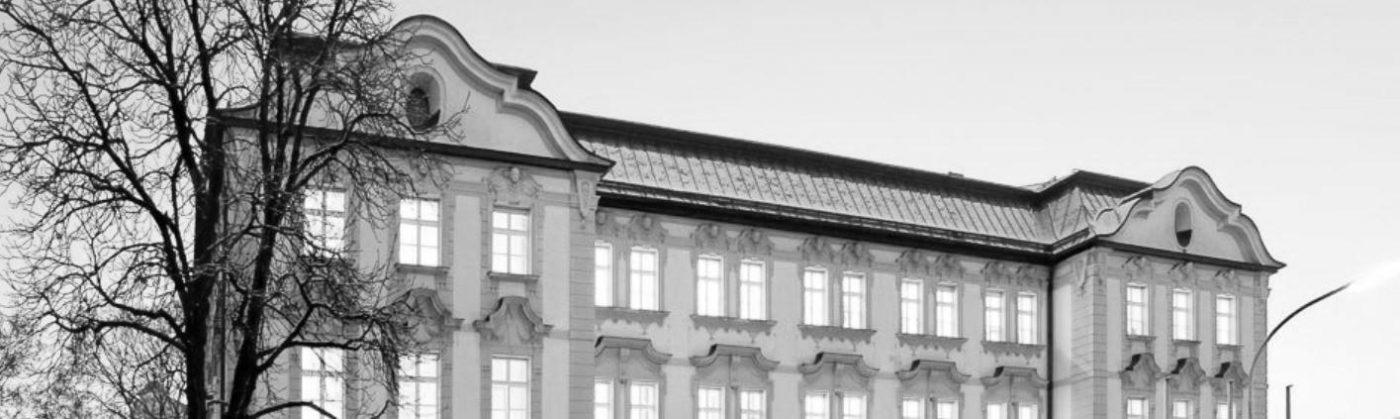 Amtsgericht Ingolstadt