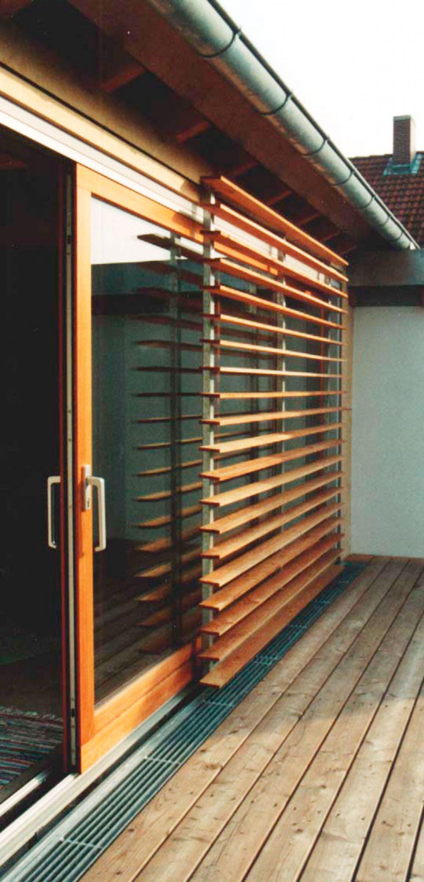 atelierhaus lammelentuer