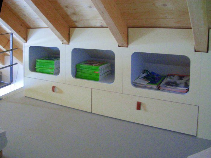 atelierhaus detail
